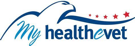 va national help desk my healthevet cincinnati va center