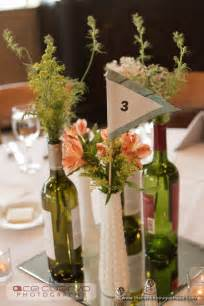 Shabby Chic Table Cloths by The French Bouquet Blog Inspiring Wedding Amp Event