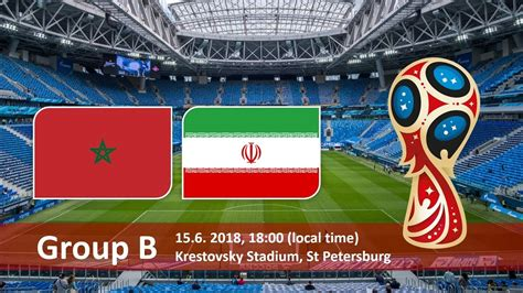 world cup today match morocco vs iran soccer betting tips odds for world cup