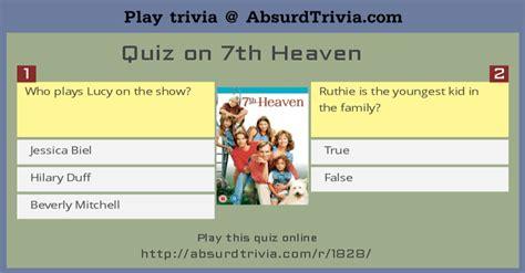 film quiz pauls picture quiz 1 pauls free quiz questions trivia quiz