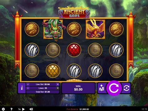 juega gratis  la tragamonedas ancient gods