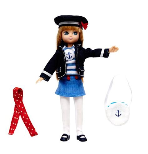 lottie doll dimensions lottie doll and accessory set giveaway livin the