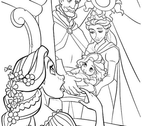 barbie rapunzel coloring pages games barbie rapunzel coloring pages games murderthestout