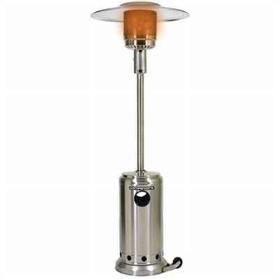 hire patio heaters hire heater for in melbourne a