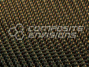 Upholstery Material For Cars Copper Reflections Carbon Fiber Fabric 2x2 Twill 50 3k 5