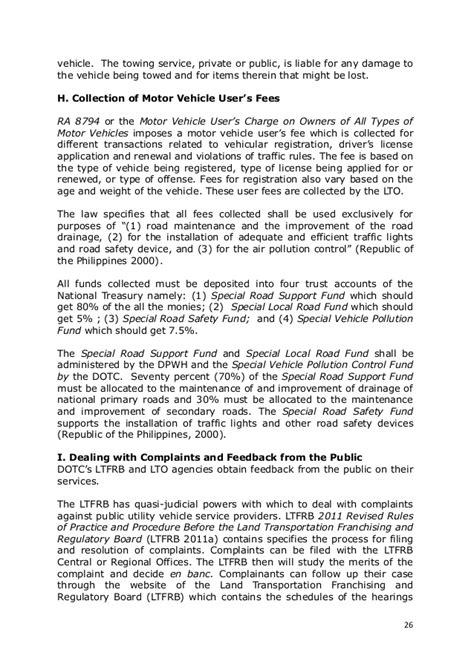 Release Letter Unisa affidavit of loss certificate of registration best