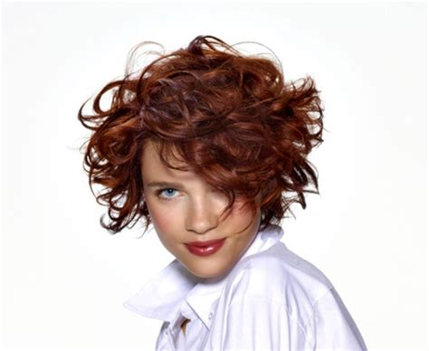 spring short hairstyles 2013 2012 spring bob hairstyles trends short hairstyle 2013