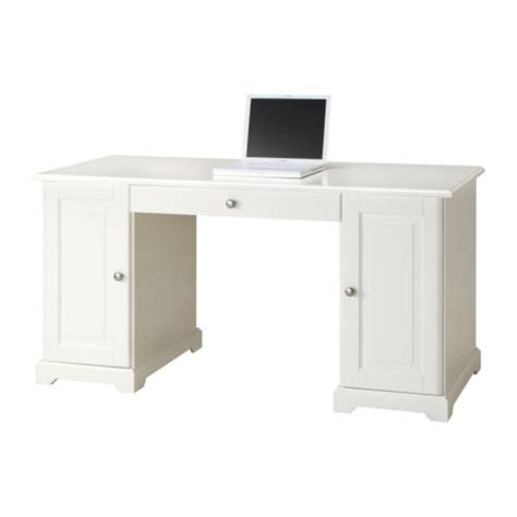 liatorp desk white ikea