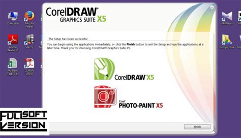 corel draw x5 with keygen first software free download corel draw x5 keygen crack patch free download star gaming