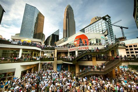 things to do in charlotte nc top 10 things to do in charlotte this weekend charlotte