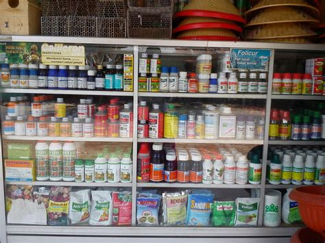 Toko Di Indonesia peluang usaha toko pertanian dan analisa usahanya toko mesin maksindo