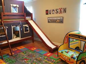 Toddler Room Ideas For Boy Share