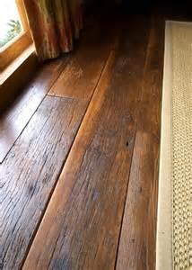 Wide Plank Distressed Hardwood Flooring 25 Best Ideas About Laminate Flooring On Grey Laminate Flooring Flooring Ideas And