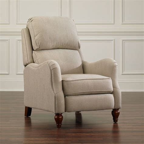 haynes furniture recliners 46 best images about haynes reclining relaxing on