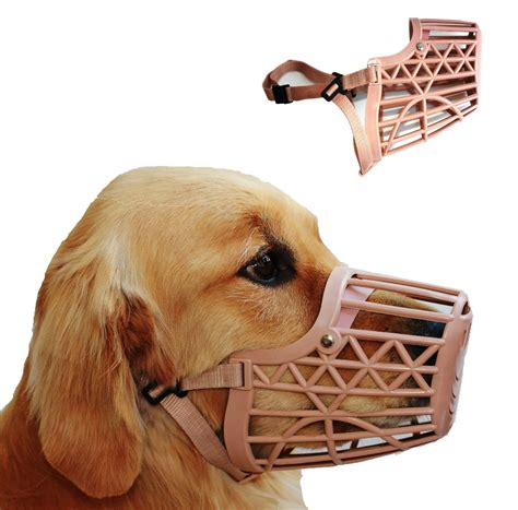 muzzle for dogs buy muzzle medium in kathmandu nepal