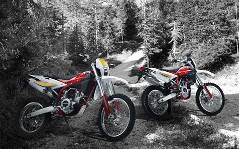 Swm Motorrad News by Swm Super Dual 650 Technische Daten Forum News