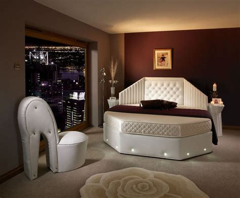 round bedroom furniture best 25 round beds ideas on pinterest tree house