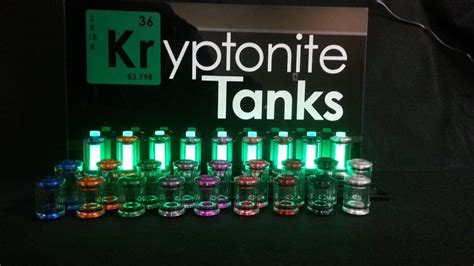 kryptonite colors kryptonite tanks available in all colors yelp