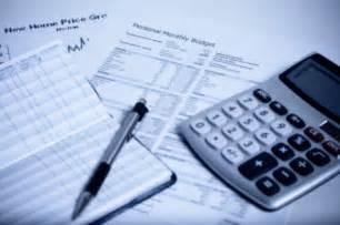 How To Finance A Les Finances Publiques