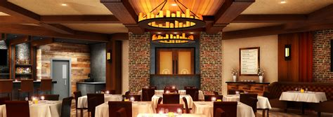 design house restaurant reviews steakhouse restaurant design