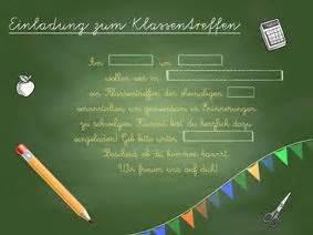 Musterbrief Einladung Klassentreffen Die Besten 25 Einladung Klassentreffen Ideen Auf Klassentreffen Einladungen