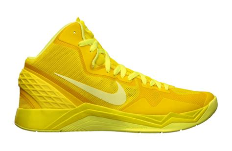 yellow nike basketball shoes all yellow nike basketball shoes nhs gateshead