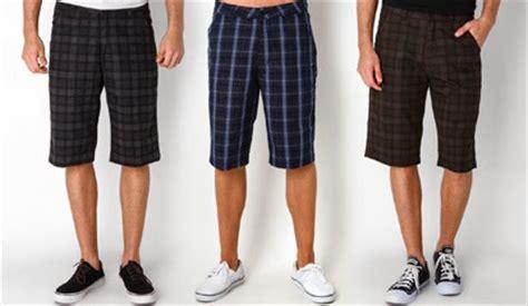 Celana Pendek Celana Pendek Pria Keren Celana Pendek Nike trend model celana pendek pria keren terbaru 2014