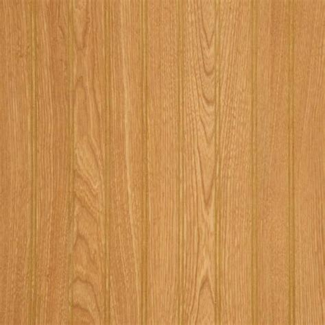 beadboard paneling menards american pacific 32 quot x 48 quot imperial oak 2 quot beaded wainscot