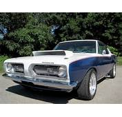 Nothing Found For 1968 Plymouth Barracuda Fastback