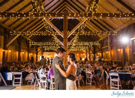 Wedding Venues Vermont by Article Barn Wedding Venues In Vt Schmitz