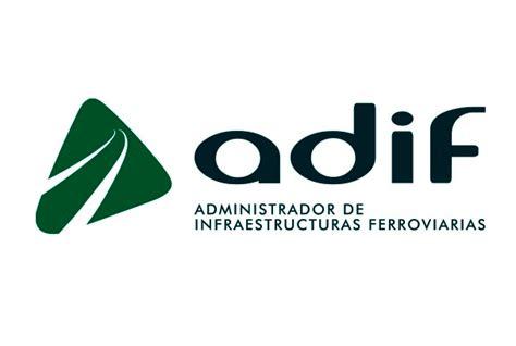 ADIF | Traducción simultánea Madrid – Intérpretes ...