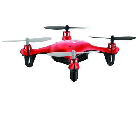 drone helicopter with propel neutron 2 4ghz radio controlled helicopter