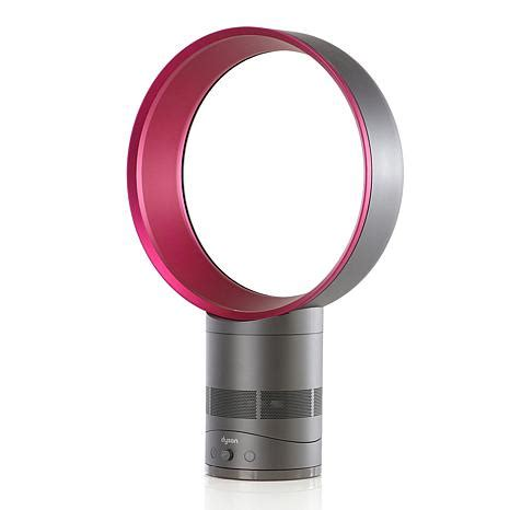 which dyson fan should i buy dyson air multiplier lookup beforebuying