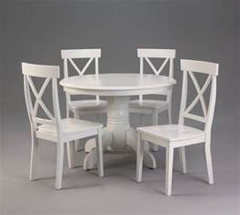 nice dining chair dining room u nizwa ure enje doma i interijera ure enje blagovaonice