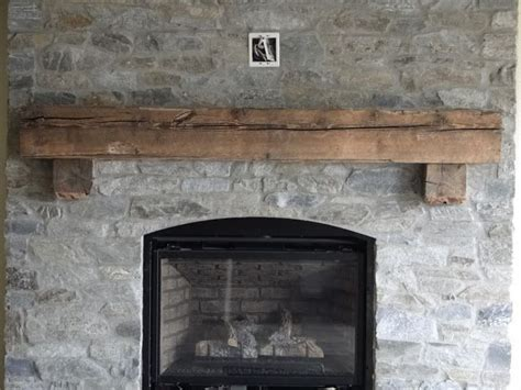 Rustic Fireplace Mantel Corbels Rustic Mantels And Corbels Myideasbedroom