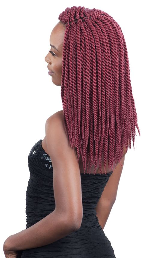 where do i buy prebraided seneglese twists in chicago model model glance crochet braid senegalese twist large 12