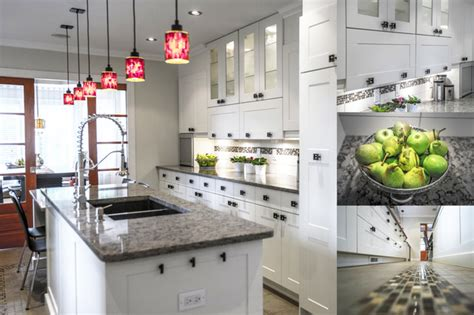 how to remodel a home on a shoestring budget dengarden a kitchen remodel on a shoestring budget contemporary