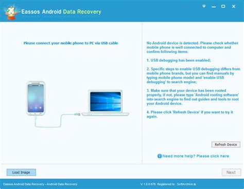 android phone reset software 5 android recovery software you can t miss