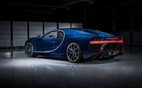 speed chions 2017 the clarkson review bugatti chiron hypercar