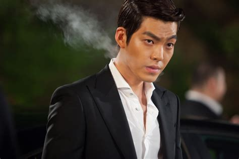 film drama korea kim woo bin kim woo bin as choi sung hoon