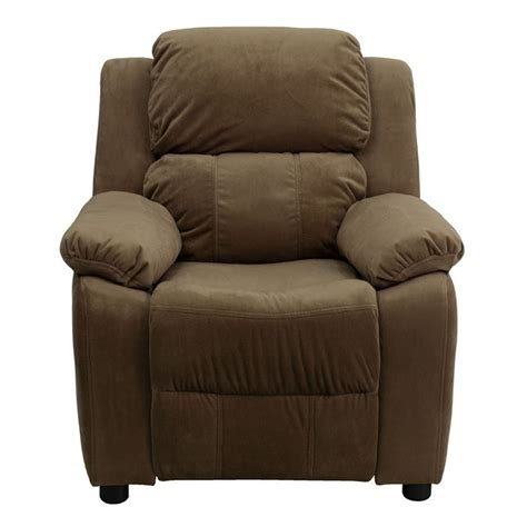 best reclining chairs reviews best reclining chairs recliners reviews 2016 2017 on flipboard