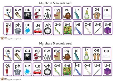 blue letter bible app updated cc philly adults 1000 images about phonics on singular and blue
