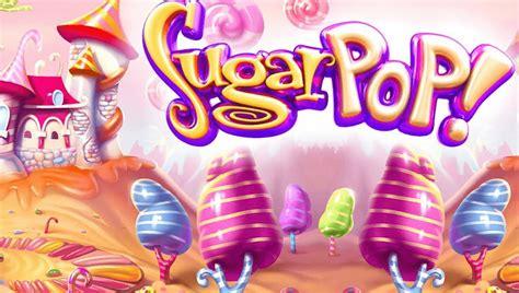 sugar pop slot play    spins bonus yummyspins
