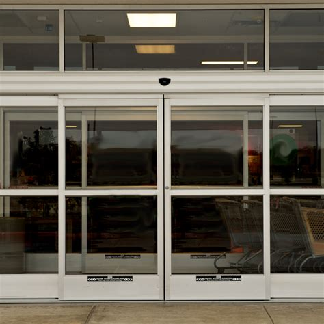 Door Companies Automatic Entry Doors Overhead Door Company Of Dallas