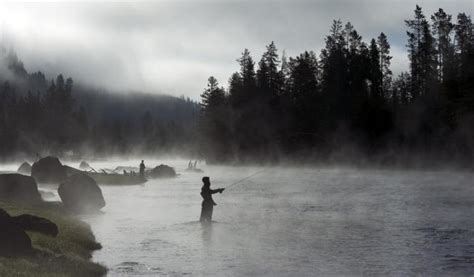 Fly Fishing Giveaway - making of quot fly fishing quot photo contests pentaxforums com