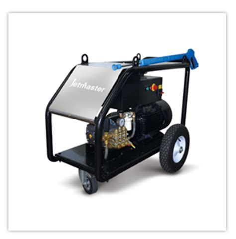 Mesin Steam Uap Cuci Mobil distributor water blaster import prisindo utama