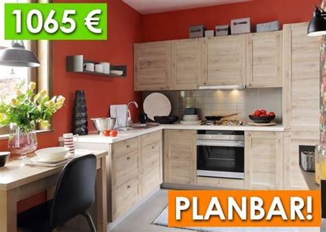 k chen planen und kaufen awesome u k 252 chen g 252 nstig kaufen images house design