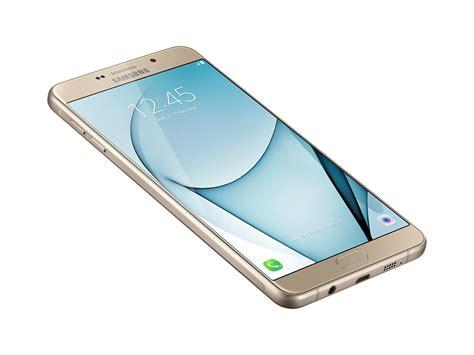 Samsung A9 Pro samsung galaxy a9 pro notebookcheck net external reviews