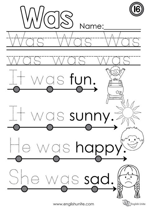 free printable english worksheets beginners beginners reading worksheets popflyboys