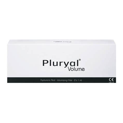 1x Meso Chin pluryal wholesale buy pluryal booster pluryal volume